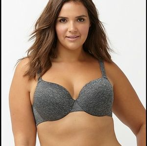 Cacique True Embrace T-shirt Bra 42G
